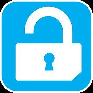 Unlock Your Phones