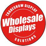 Wholesale Displays
