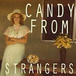 CandyFromStrangers