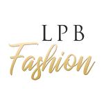 LPB Fashion