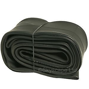"New Bicycle Tire Tube,  26"" x 1 3/8"