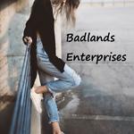 Badlands Enterprises