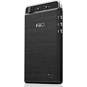 FiiO E18 KUNLUN Android Phone USB DAC & AMP