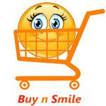 Buy n Smile
