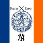 soccershopny