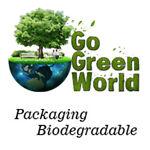 Packaging Biodegradable