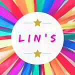 linshandicrafts