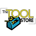 The Tool Store Online