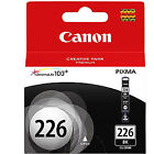 Canon PGI-5 Cyan Ink Cartridges for Dell