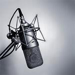 Pro Audio/Video Gear