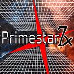 Primestar7x