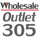 wholesaleoutlet305