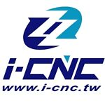 cnc 57 tools