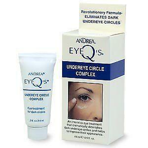 Vit k eye cream