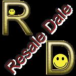 Resale Dale
