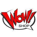 wowshopdirect