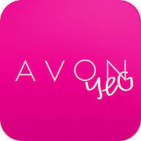 Looking For Your Local Avon Rep?