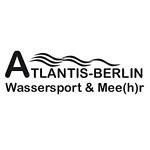 atlantiswassersport24