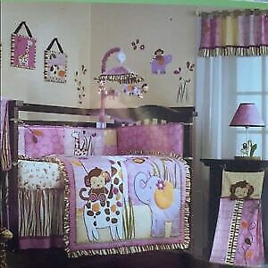 Baby Crib   New and Used Baby Items in Kitchener ...