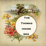 THE THOMAS HOUSE 503