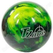 Bowlingball 15