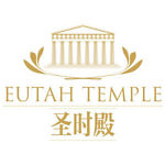 EUTAH TEMPLE
