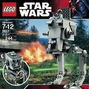 Star Wars Roboter