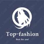Topfashion-Comltd