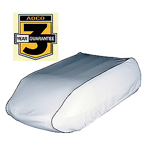 AC Covers