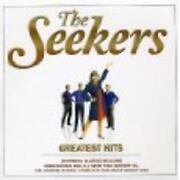 The Seekers CD