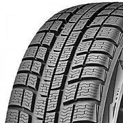 Michelin 235/45 R17