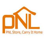 PnlStores