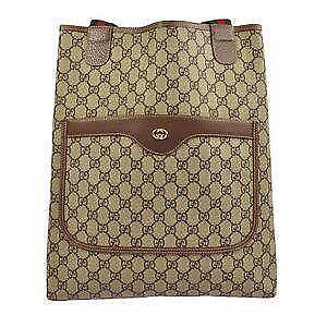gucci bags on ebay. vintage gucci totes bags on ebay u