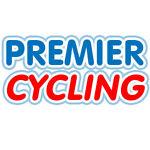 Premier Cycling
