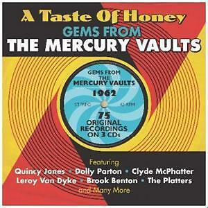 A-TASTE-OF-HONEY-GEMS-FROM-THE-MERCURY-VAULTS-1962-75-ORIGINALS-3-CD-SET