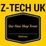 Z-TECH UK