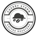 Cherry Storm Coffee