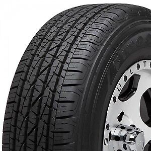 """16"""" BRAND NEW ALL SEASON TIRES SALE, LOW PRICES!!!"""