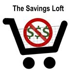 The Savings Loft
