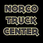 norcotruckcenter