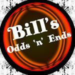 Bill's Odds 'N' Ends