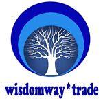 wisdomway*trade