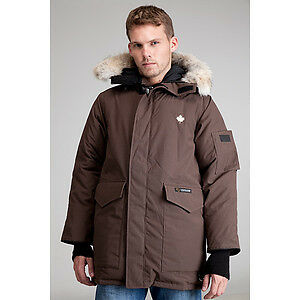 Canada Goose langford parka sale official - Canada Goose Arctic | Buy or Sell Clothing in Ontario | Kijiji ...