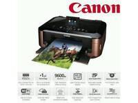 Canon Pixma MG5350 Printer