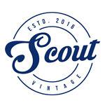 Scout Vintage
