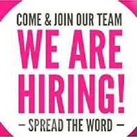Busy Spa Now Hiring!  Toronto - Evening and Weekend Shifts Avail