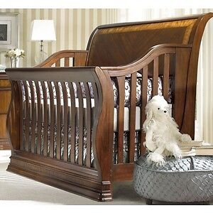 Muniree Park Avenue Baby Bedroom Set.
