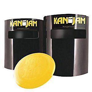 Kan Jam Cambridge Kitchener Area image 1