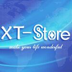 xt-store15