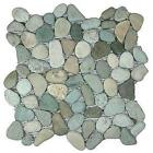 Pebble Stone Tile